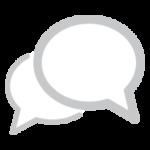 Onsite Management Icon