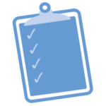 Shared Success Icon